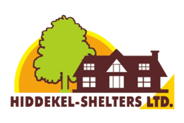 Cliqedge Client: Hiddekel Shelters Limited