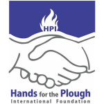 Hands For The Plough International Foundation