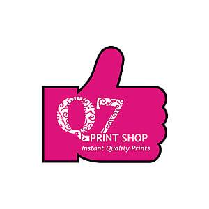 Q7 PrintShop