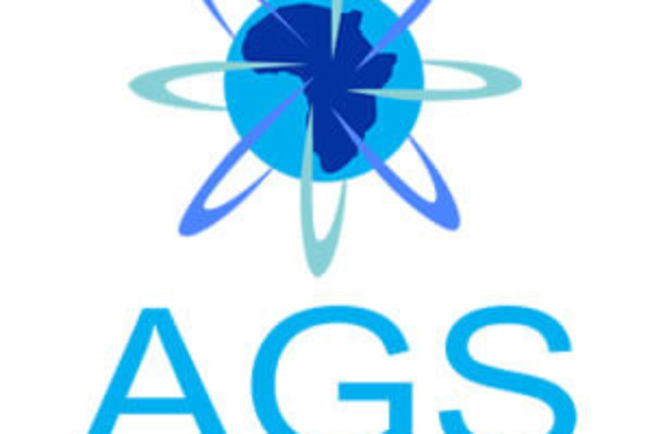 African Geophysical Society