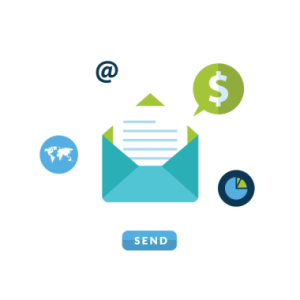 Cliqedge Email Marketing Services