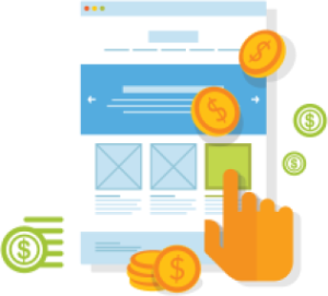cliqedge-payperclick-Advertising
