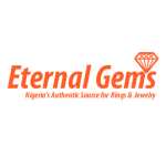 Eternal Gems