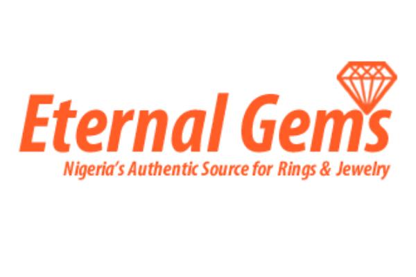 Eternal Gems