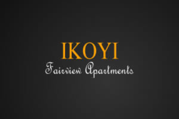 ikoyi fairview apartments