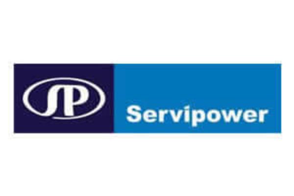 ServiPower Nigeria