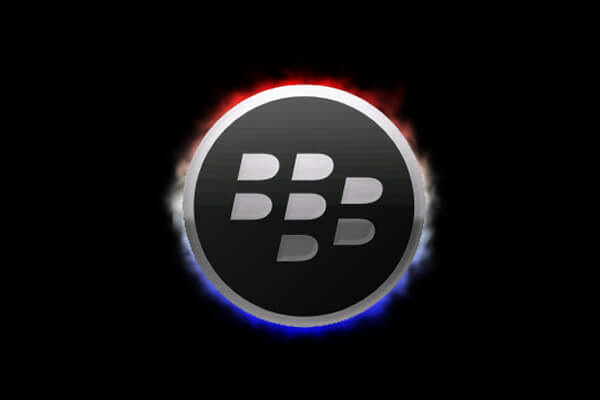 10 Hot Tips for Your Blackberry Messenger Advertising Campaign
