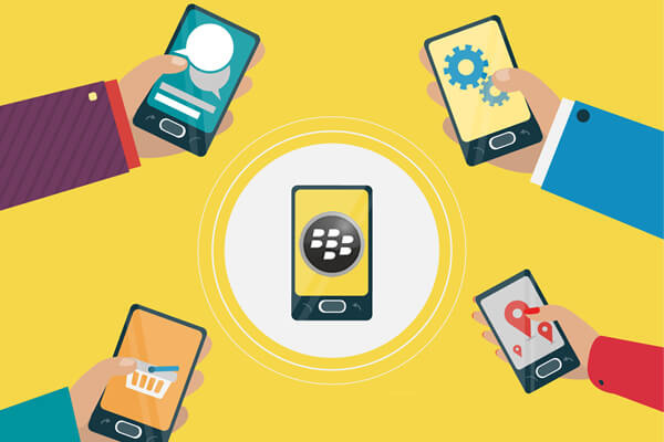 5 Reasons Why High Growth Companies Are Doing BBM Advertising By Idowu Akinrelere